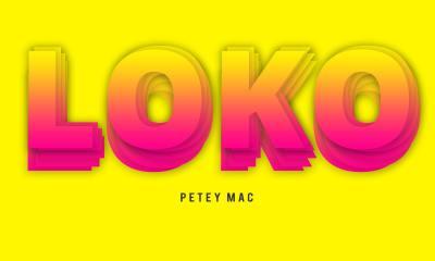 Petey Mac, loko