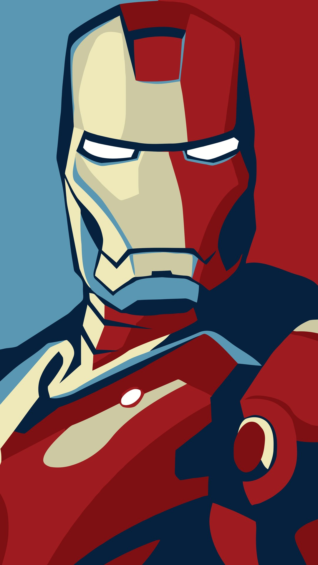 Cool Animated Phone Wallpapers 10 Hd Iron Man Iphone 6 Wallpapers The Nology