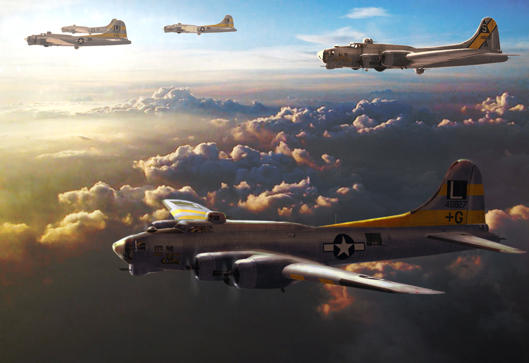 Best HD Air Force Wallpapers The Nology