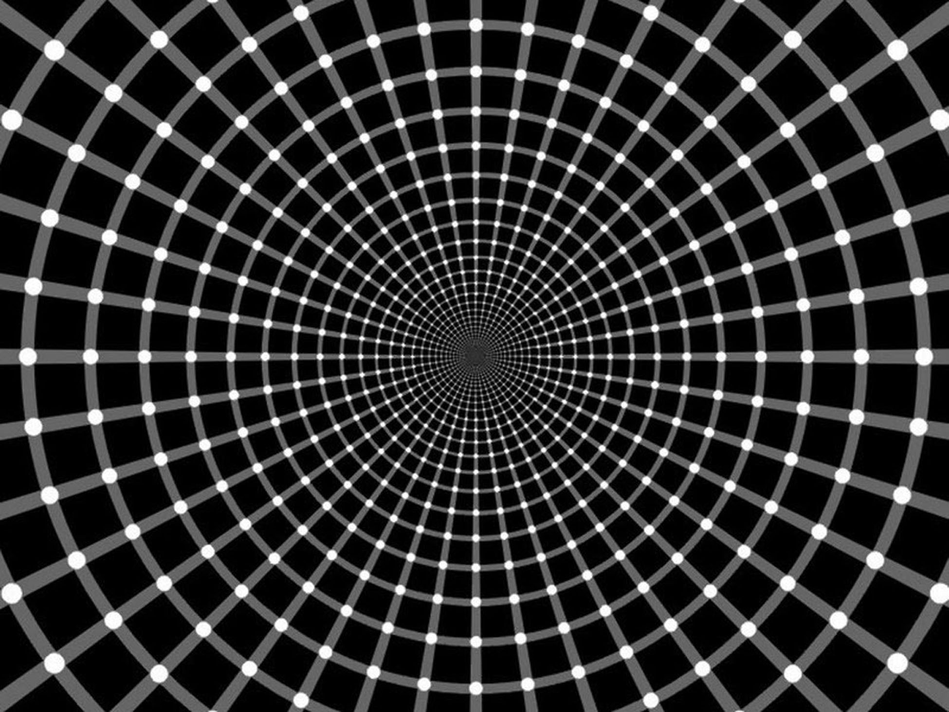 Best Wallpaper Hd For Iphone 6 Get These Trippy Wallpapers Hd The Nology