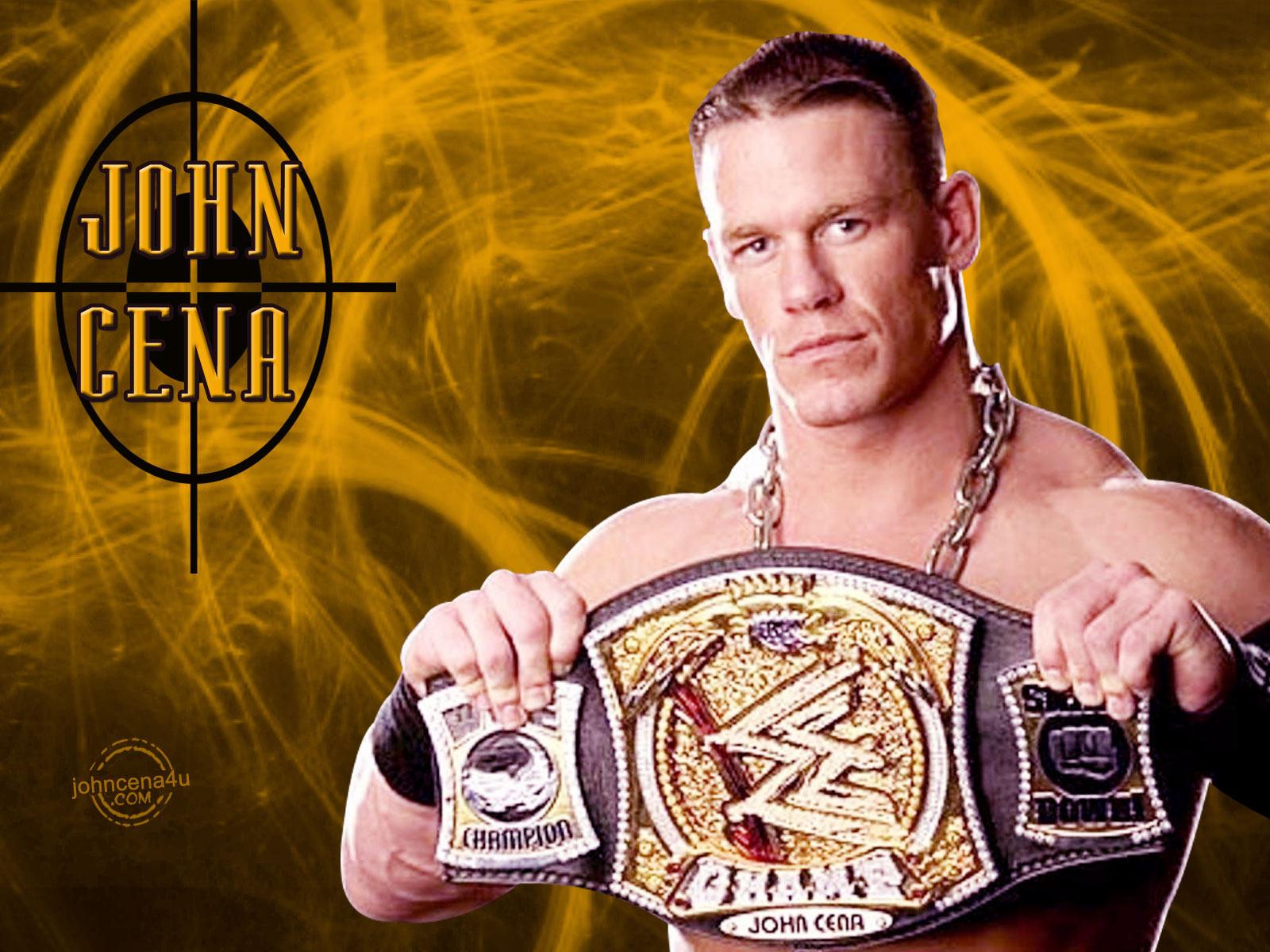 Cena Hd Wallpaper John Cena Wwe Wallpapers Hd The Nology