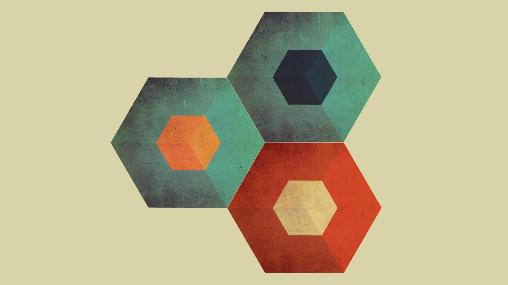 25 Best Polyscape Wallpapers The Nology