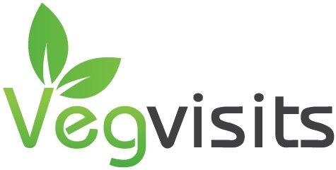 Vegvisits - homesharing for vegans and vegetarians