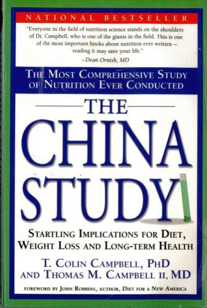 the-china-study-book