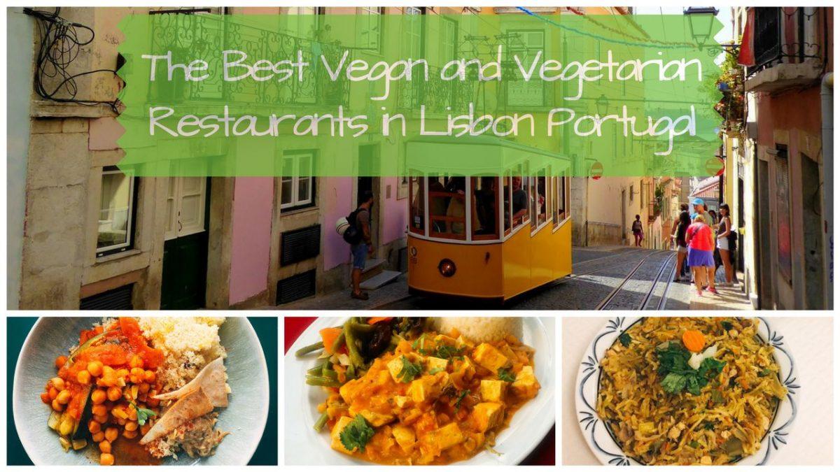 Vegan lisbon the citys best vegetarian and vegan restaurants the best vegan and vegetarian restaurants in lisbon portugal forumfinder Gallery