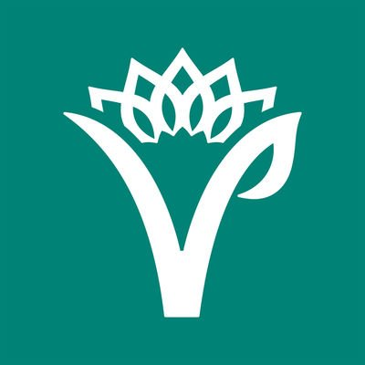 Vegan Passport - vegan apps for travelers