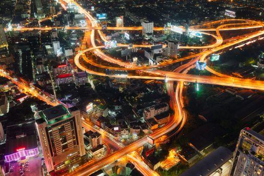 photography, guide, thailand, bangkok, rooftopping, cityscape, Julien Grondin, Beboy