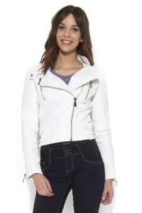 jacket diva dames
