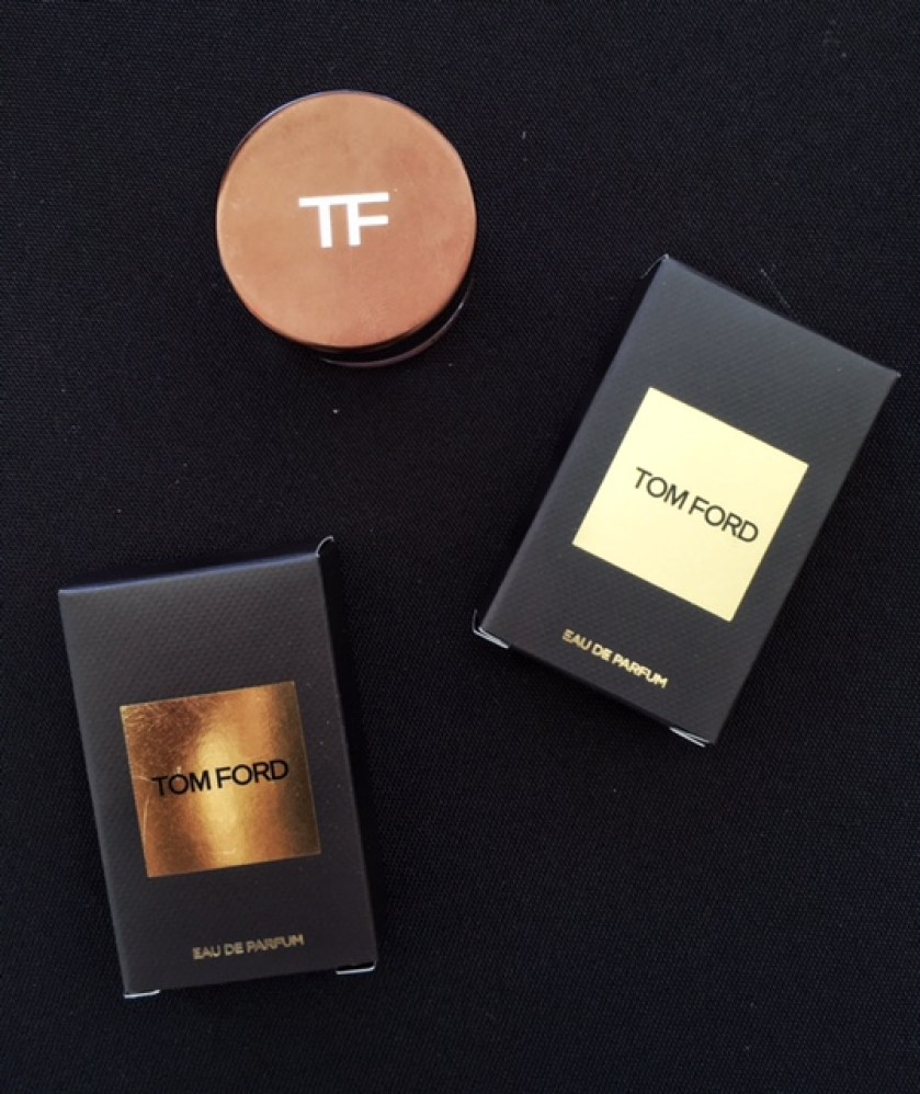 tom ford makeup, tom ford perfume, calogne, tom ford, The Nomis Niche, Lindsey Simon, las vegas fashion blogger, las vegas beauty blogger, beauty blog, fashion blog, fall beauty, fall makeup, new fall makeup, fall 2016 makeup,