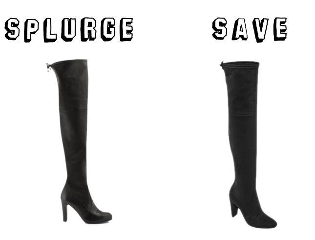 splurge-v-save-6