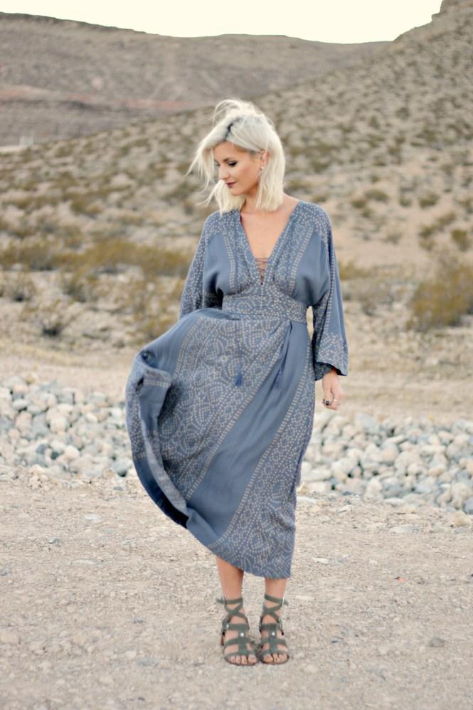 free-people-midi-dress-boho-style-boho-outfit-maxi-dress-fall-fashion-fall-trends-lindsey-simon-las-vegas-fashion-blogger-the-nomis-niche-desert-photography-2