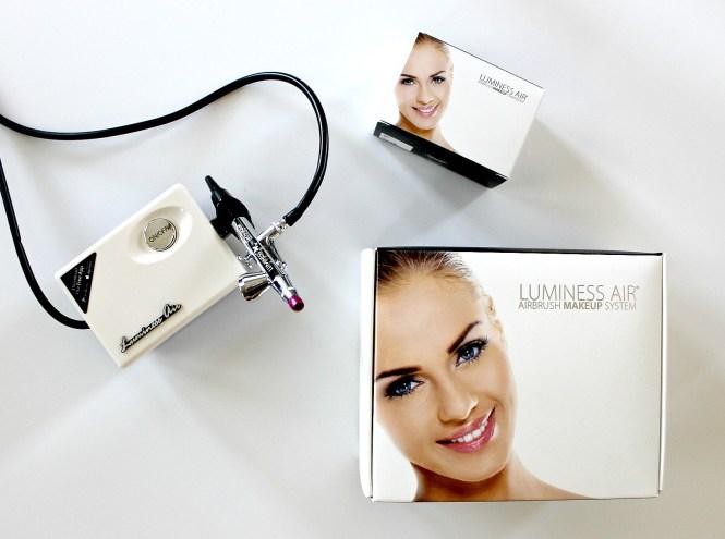 luminess-airbrush-makeup-1
