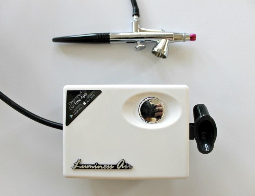 luminess-airbrush-makeup-3