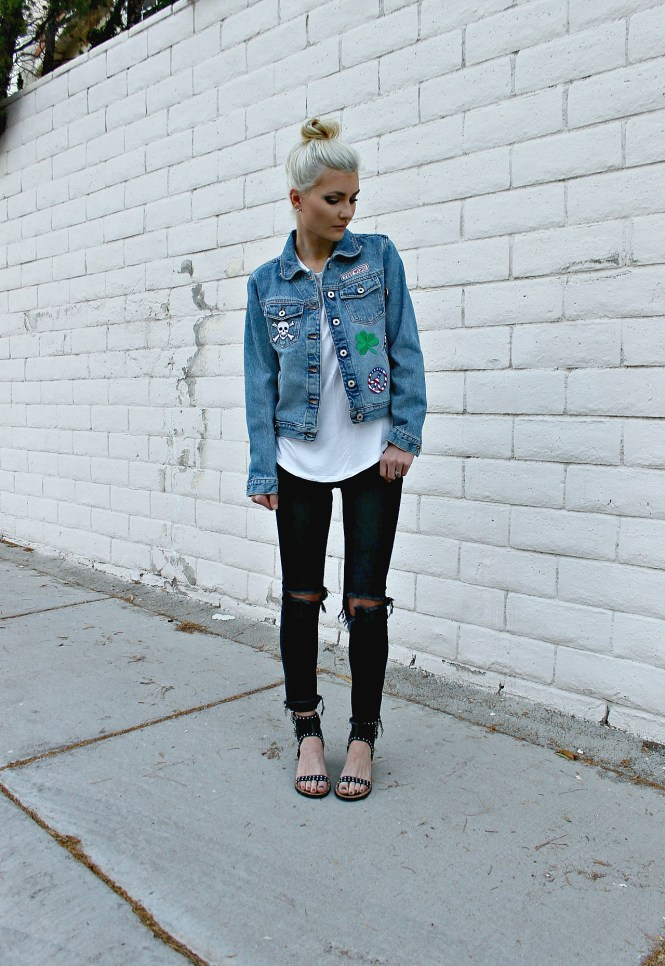 diy-denim-jacket-the-nomis-niche-lindsey-simon-patches-how-to-wear-a-denim-jacket-1