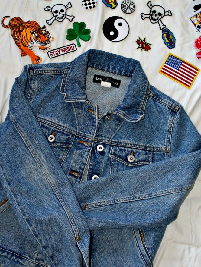 diy-patched-denim-jacket-the-nomis-niche-las-vegas-fashion-blogger-lindsey-simon-budget-fashion-3