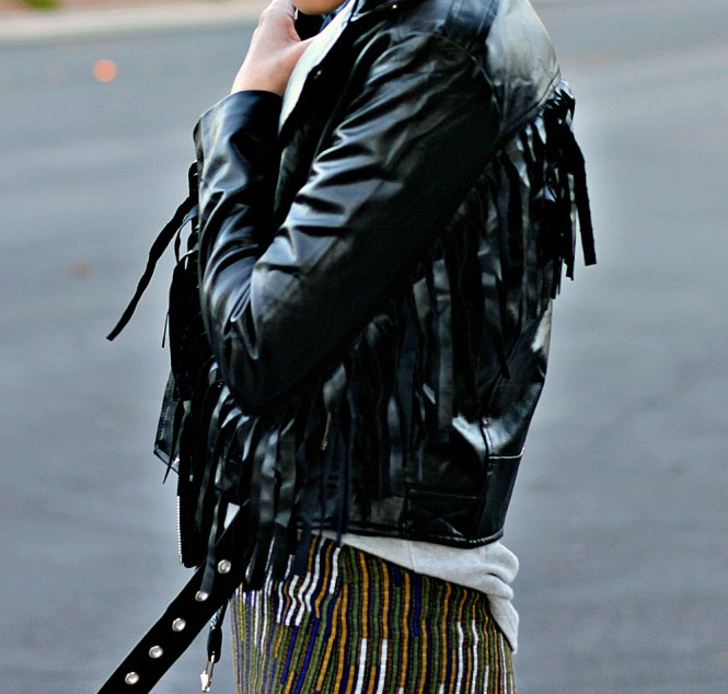 fringe-jacket-fall-style-fall-outfit-las-vegas-blogger-the-nomis-niche-lindsey-simon-7