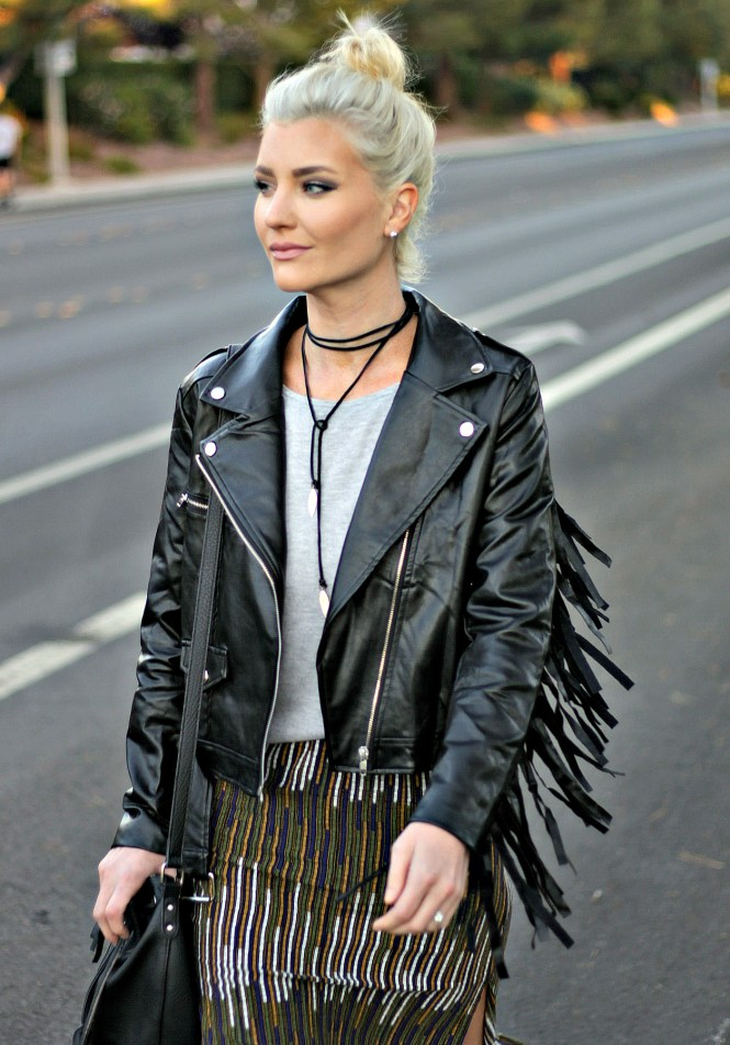 fringe-jacket-fall-style-fall-outfit-las-vegas-blogger-the-nomis-niche-lindsey-simon-8