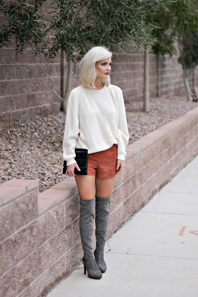 b667ff30c5 A LOOK BACK AT SOME FALL OUTFIT INSPO - The Nomis Niche