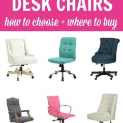 Feminine Executive Office Chairs Hanging Indoor 22 Functional Desk And How To Choose One