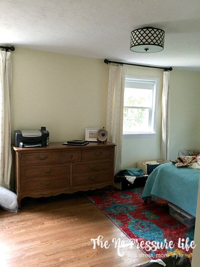 guest-room-before