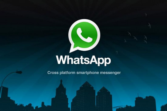 whatsapp Come Usare Whatsapp Su PC O Mac