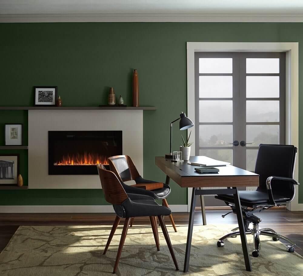 Color 2021 Interior Design Trends