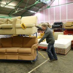Donate Sofa To Charity Full Size Leather Sleeper Animal Appeals For Furniture The Northern Echo Donations Pdsa In Chester Le Street Is Appealing Of