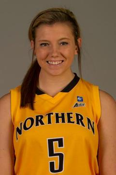 NKU_Womens_Basketball_Headshots_Kody_09-24-2013_0027