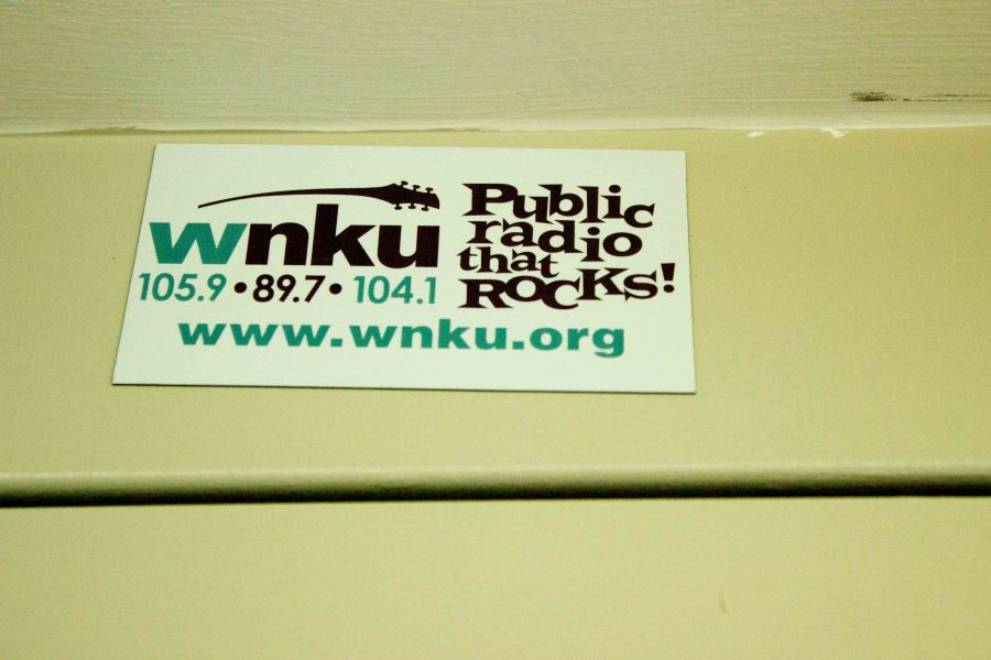 WVXU-HD2+will+play+the+AAA+%28adult+album+alternative%29+music+format+in+response+to+the+sale+of+WNKU.