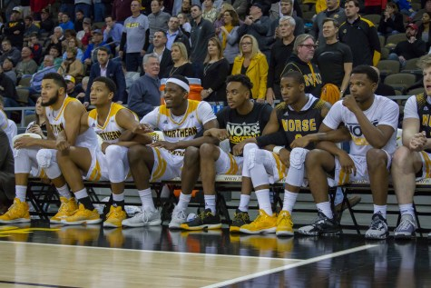 Men's basketball season ticket sales soar