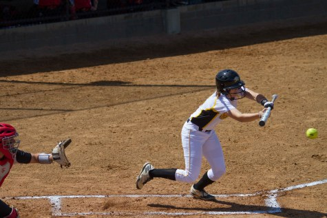 Ferrante's six RBI lead Norse past Penguins