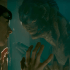 REVIEW: Guillermo del Toro&#8217;s <i>The Shape of Water</i>