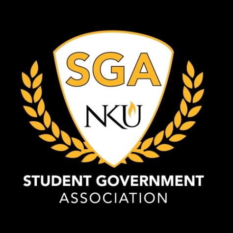 Votruba talks goals with SGA