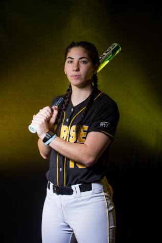 NKU_Baseball_Headshots_6_Web