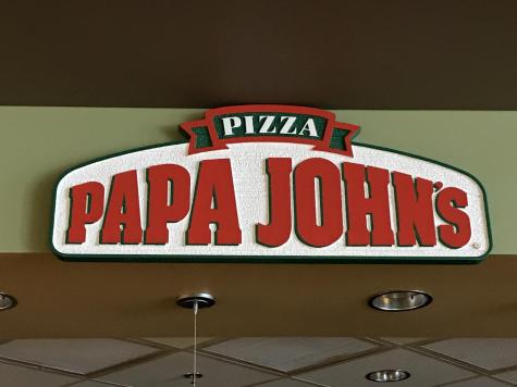 BREAKING: Papa John's booted from Student Union after founder's remarks