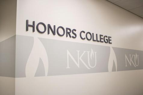 Updated: Late night flood causes disruption to NKU residents