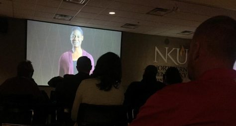 NKU program helps turn dreams into realities