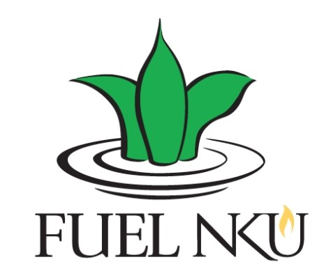 FUEL NKU to hold Thanksgiving dinner for students