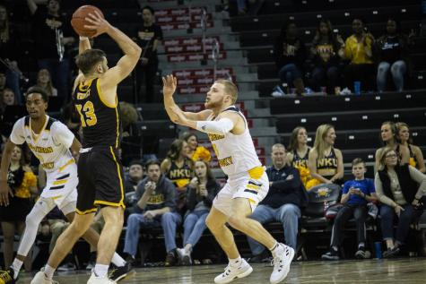Norse end non-league schedule with loss at Toledo