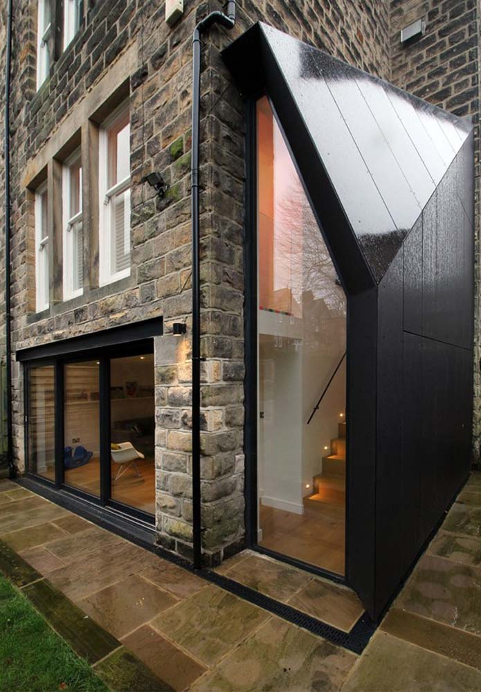 riba house of the year longlist the best new homes in the north