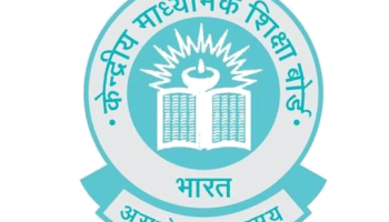CBSE, ICSE results to be declared by July 15 - Northlines