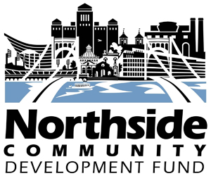 The Northside Community Development Fund