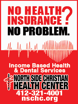 northside christian health center