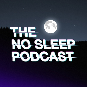 The No Sleep Podcast on TalkingTimelords.com