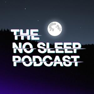 The No Sleep Podcast on TalkingTimelords.com