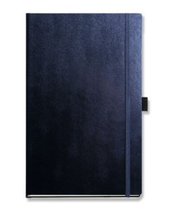Image showing Castelli Corporate Notebooks called Paros from The Notebook Warehouse