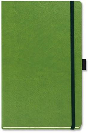 Sherwood Branded Notebooks