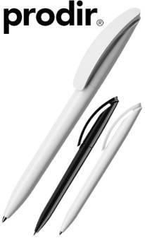 Prodir Promotional Pens, a modern classic.