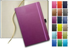 Bundle Offers for Tucson Medium Notebooks from The Notebook Warehouse