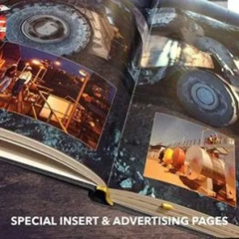 Insert-Pages Reduced